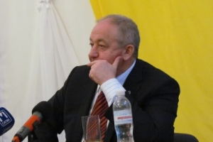 Донога, общество, донбасс. восток украины, , кихтенко, яценюк, кабинет министров