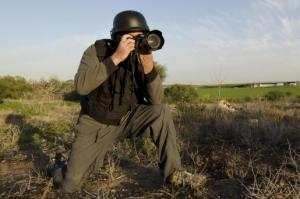 МИД России, Стрелков, АТО, журналисты, СМИ, фото, видео