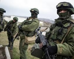 снбо, новости украины, новости россии, новоазовск, юго-восток украины, ситуация в украине