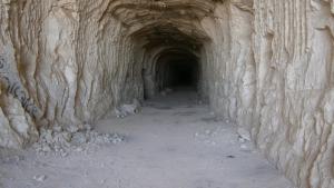 Винница, подземные тоннели, Ватикан, карта, видео, раскопки, аномалия, история