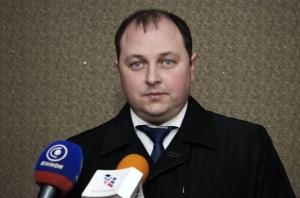 александр захарченко, днр, донецк, убийство, взрыв, умер. смерть, преемник, кто возглавит