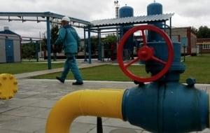газовая война, европейский союз, новости россии, новости украины, новости европы