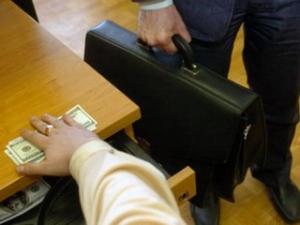 ес, сми, финансы, помощь, украина, коррупция