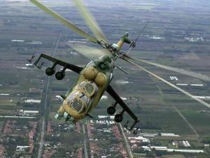 Донбасс, Луганск, ЛНР, армия, Украина, вертолеты
