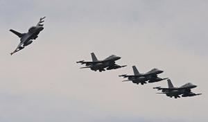 сирия, австралия, ракетный удар, ввс, иг, истребители, бомбардировщики