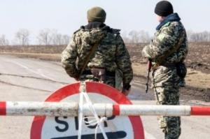 новости украины, война в донбассе, 3 июня, обстрел енакиево, марьинки, горловки, луганска, погиб мирный житель в енакиево, обстрел блокпостов