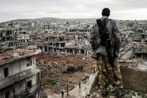 россия, снг, сирия, асад, конфликт, война