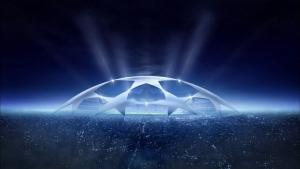 новости футбола, лига чемпионов, видео всех голов, обзор матчей, наполи, арсенал, бешикташ, стяуа, зальцбург, атлетик, байер