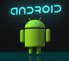 """Spy.Krysanec, вирус, ESET NOD32, Android, """"Сбербанк"""", приложения"""