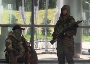 донецк, армия россии, ато, происшествия, тымчук, юго-восток украины, новости украины, донбасс