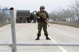 Крым, Украина, Россия, НАТО, армия России, мир в Украине, Донбасс, юго-восток Украины, МИД Украины