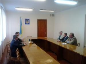 АТО, Тарута, ОБСЕ, Донецкая область, Мариуполь, выборы в Верховную раду, новости Украины