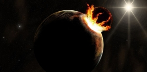 Нибиру, космос, Земля, доказательства существования, исследования, новости, космос, США, апокалипсис, армагеддон, конец света, причины, предзнаменования, признаки, природные катаклизмы