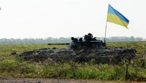 юго-восток, Луганск, ЛНР, Луганская республика, Донбасс, АТО, Нацгвардия