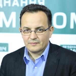 Березюк, новости Украины, общество, верховная рада, парламент