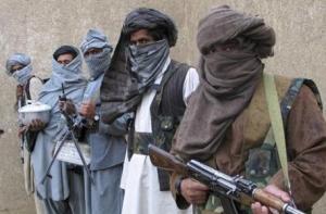 талибан, афганистан, взрыв, терроризм, школате