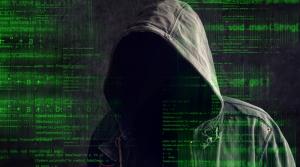 украина, хакерская атака, техника, вирус, требования, Petya.A