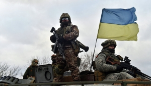 день защитника украины, порошенко, танк, техника, всу, армия украины, новости украины