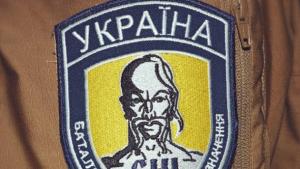 донецк, ато, днр. восток украины, происшествия, общество, армия украины, пески