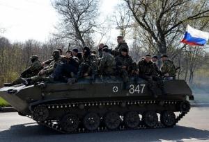 новости, донецк, происшествия, российские военные, армия рф, донбасс, днр, ато, украина