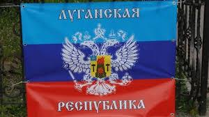 лнр, армия, россия, донбасс, комендантский час