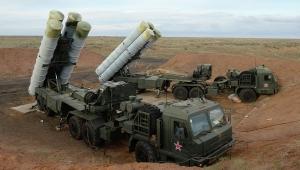 россия, наука, технология, военная техника, зрс, воздушно-космическая оборона