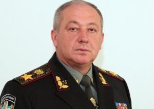 местная власть, украинская армия, кихтенко, полторак, взаимодействие, охрана