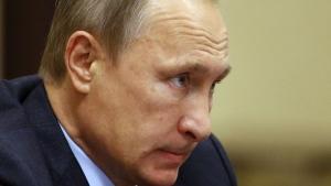 путин, россиия, голышев, донбасс, война, украина, боевые действия