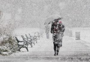 Новости украина, Общество, Новости Украины, Погода