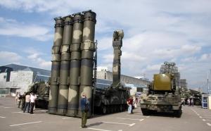 с-300, египет, россия, поставки, оружие, иран, ядернаая программа, политика, израиль