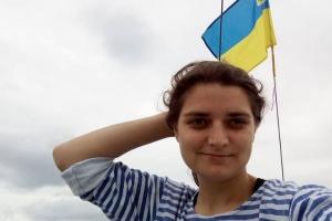 берлинская, ато, осс, армия украины, донбасс, сепаратист, фото, украинский язык, киев