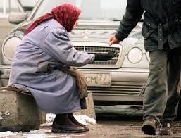 Россия, кризис, бедность, санкции, средний класс, пожилые люди, дети, общество