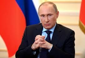 Путин, Россия, юго-восток, Донбасс, Луганск, ЛНР, Украина