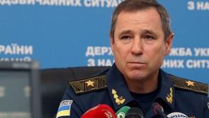 василий стоецкий, арест, освобождение, киев, печерский суд