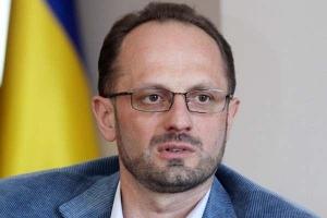 Украина, Россия, Бессмертный, переговоры в Минске, мир в Украине, война на Донбассе, политика, армия России