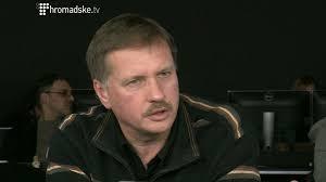 Украина, Политика, Конфликт, Чорновил, Луценко, Гриценко.