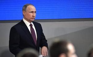 путин, трамп, гулевская, политика, большая двадцатка, российская империя, крах, политика, россия, сша