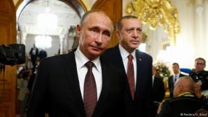 эрдоган, удар, газ, сжиженный газ, новости турции, стамбул, россия, сша, путин, новости экономики, природный газ