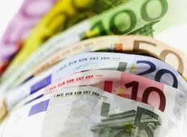 курс валют, новости украины, общество, нбу