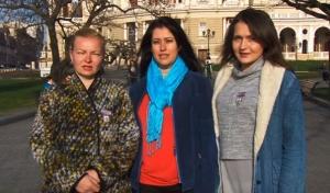 новости, политика, общество, петр порошенко, волонтеры, одесса, обращение, видео, прокурор, николай стоянов