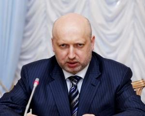мосийчук, правительство, турчинов, отставка