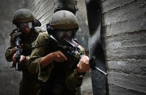 израильские спецслужбы, украина, мининфраструктуры украины, Владимир Омелян