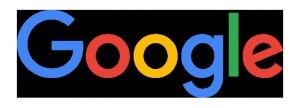 гугл, google, технологии, логотип