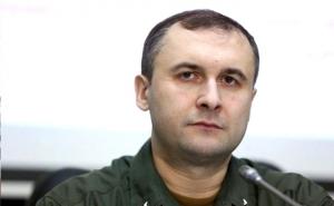 Украина, политика, общество, саакашвили, соратник