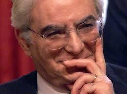 Италия, Президент, новый, избран,  Серджо Маттарелла, министры