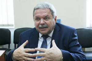 Украина, политика, выборы, зеленский, 100 дней, россия, реформы