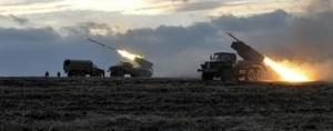 АТО, ДНР, ЛНР, новости Донбасса, Украина, путин, россия, боеприпасы