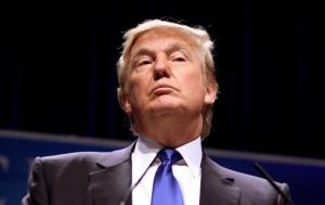The Washington Post, Рекс Тиллерсон, Дональд Трамп, США, Америка, СМИ, скандал, информация, Белый дом, слили, крот, ФБР, государственный служащий