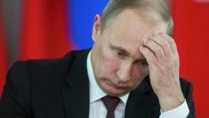 Владимир Путин, Россия, Дипсобственность, США, Генконсульство, Сан-Франциско, Суд, МИД РФ