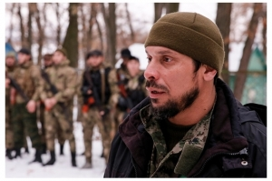 Кадыровцы, чеченцы, ДНР, война, АТО, Россия, спецслужбы, ветераны, добровольцы